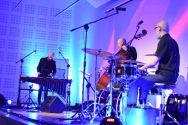 Koncert Komeda Ahead - foto z koncertu