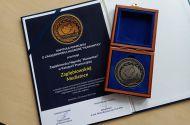 Nagroda Humanitas