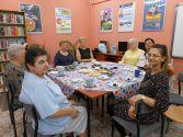 Zagórski Klub Seniora