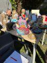 Festyn rodzinny w Tajemniczym Ogrodzie