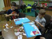 Biblioteka Dziecięca