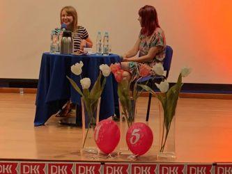 DKK-15lat